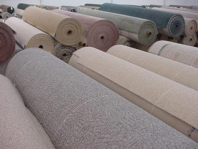 Carpet-Padding_1