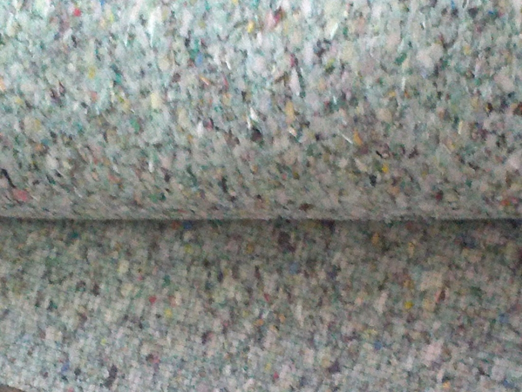 Carpet Padding Recycling Houston - Carpet Vidalondon