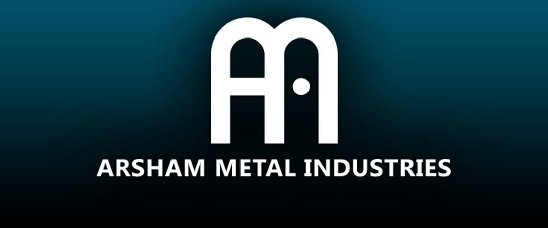 Arsham_Logo
